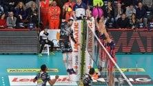 Finali di Coppa Italia all'Unipol Arena il 22-23