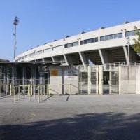 Nuovo Dall'Ara, il Bologna potrebbe traslocare a Ravenna