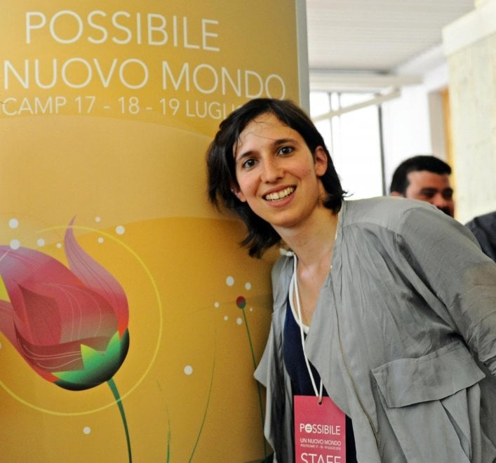 Regione Emilia-Romagna, i nuovi assessori