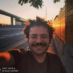 """Zaky, sabato udienza per la scarcerazione. Amnesty: """"L'Italia può fare la differenza"""""""