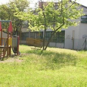 Una nuova scuola a Borgo Panigale, accordo tra Comune e Fondazione Mast