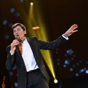 Morandi fa 31, altri due concerti al Duse per Pasqua