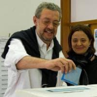 Lutto a Ravenna, è morto l'ex sindaco Fabrizio Matteucci