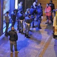 Morti per overdose, a Bologna 22 decessi nel 2019