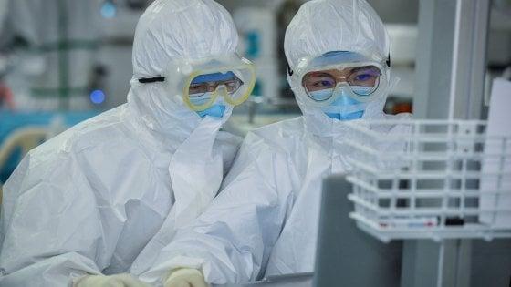 Coronavirus: 23 contagiati in Emilia Romagna. Accertamenti s