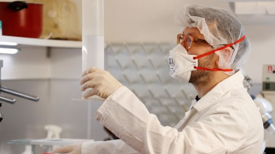 Coronavirus, 97 casi in Emilia-Romagna. Contagiata partorisce: il bimbo non ha il virus