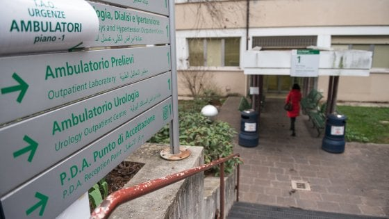 Bologna, un 19enne lancia crowdfunding  per gli ospedali: raccolti oltre 100 mila euro
