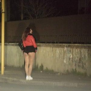"""Coronavirus, prostituta denunciata due volte a Ravenna: """"Sto lavorando anche io"""""""