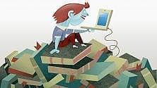 Biblioteche virtuali un milione di libri  on line gratis