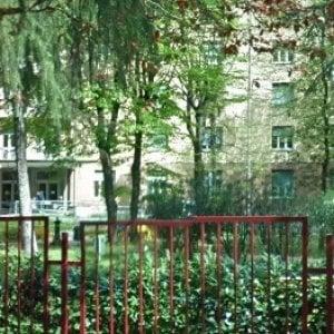 Bologna, contagio alla casa di riposo: 8 casi e un morto