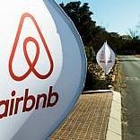 Bologna, Airbnb vuoti  per medici e infermieri