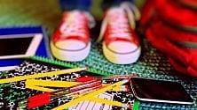 Giochi, letture e spettacoli on line  per bambini