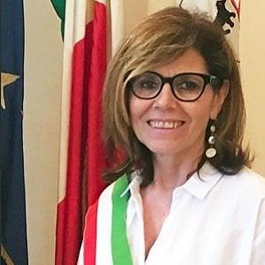 """Guarita la sindaca di Piacenza: """"Ora torno in Comune"""""""