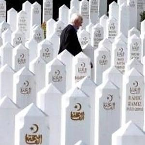 Coronavirus, al cimitero di Piacenza nasce un'area per i musulmani
