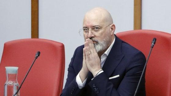 Bonaccini chiama Prodi nel gruppo dei saggi per far ripartire l'Emilia-Romagna