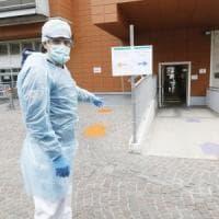 Coronavirus in Emilia Romagna: 14.787 casi (+713) e altri 88 morti.