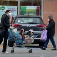 Buoni spesa a Bologna: ecco come ottenerli