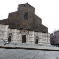 Bologna, Merola: