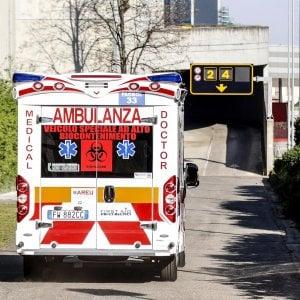 Modena, muore di coronavirus a 36 anni: lavorava in una casa di riposo