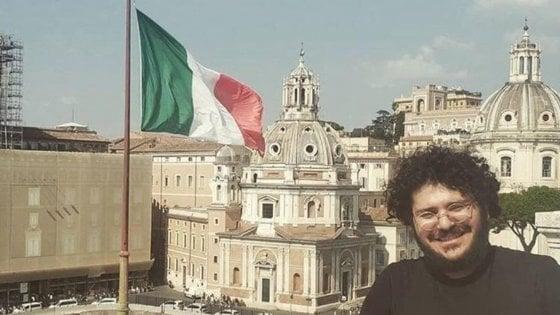 """Zaky, un altro rinvio. Amnesty: """"Le autorità italiane trovino 15 minuti per lui"""""""