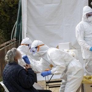 Morte sospetta in casa di riposo, la Procura apre un'inchiesta