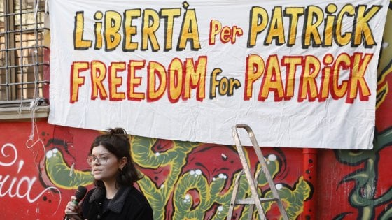 "Patrick Zaky, ennesimo rinvio dell'udienza. Amnesty: ""Intervenga l'ambasciatore"""