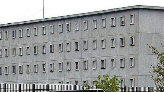 Bologna, i docenti del Keynes fanno lezione ai carcerati in tv