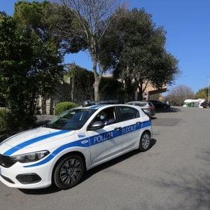 Emilia-Romagna, dal 18 maggio possibili soggiorni nelle seconde case