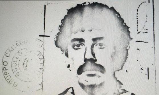 Strage Bologna, la Procura chiede il processo per Paolo Bellini