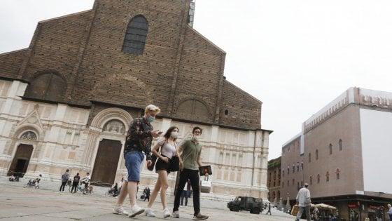 La sfida degli host a Bologna con FairBnB: vacanze etiche
