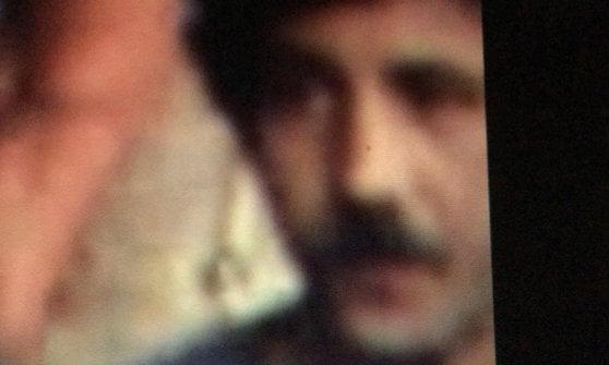 """Strage stazione di Bologna, l'ex moglie riconosce Bellini: """"Lui sul binario"""""""
