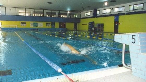 Emilia Romagna, la ripartenza per piscine e palestre. Ma non a Bologna