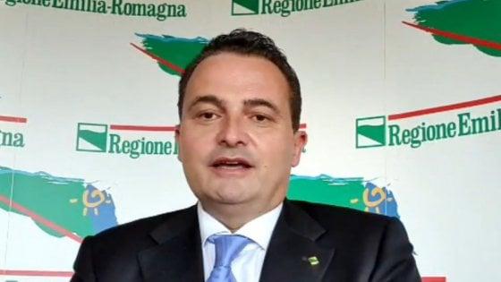 """Emilia-Romagna, altri 53 contagi. """"Sono soprattutto asintomatici, dobbiamo stanare il virus casa per casa"""""""