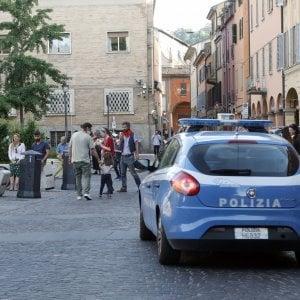 Coronavirus in Emilia-Romagna, 43 casi di positività a fronte di 4500 tamponi