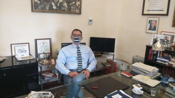 """Lo sfogo del sindaco di Bologna: """"Ridotti a vassalli dello Stato"""""""