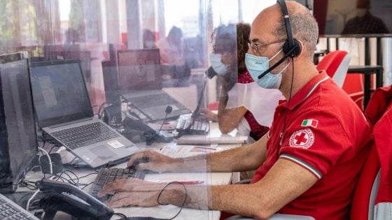 In Emilia-Romagna falsa partenza per i test sierologici: pochi volontari