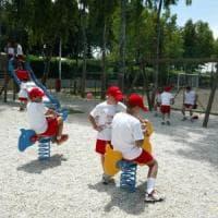 Centri estivi, bonus in Emilia-Romagna: fino a 336 euro per figlio