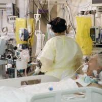 Coronavirus in Emilia-Romagna: 19 nuovi positivi di cui 17 asintomatici