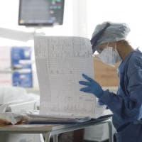 Coronavirus in Emilia-Romagna:  19 nuovi casi e 12 morti