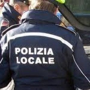 Bologna, morto 60enne dopo incidente in monopattino: prima vittima in Italia