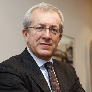 """Stefano Betti confermato presidente dei costruttori: """"Stop a burocrazia, debiti e inefficienze della Pubblica amministrazione"""""""