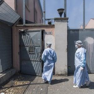 Coronavirus in Emilia-Romagna: 20 nuovi positivi e altri 5 morti