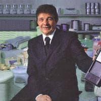 È morto Loris Meliconi, l'inventore del guscio per il telecomando