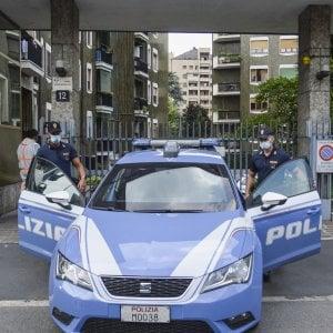 Bologna, smantellata organizzazione per l'immigrazione clandestina
