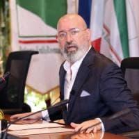 In Emilia-Romagna donati 68 milioni di euro per affrontare l'emergenza coronavirus
