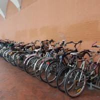 Sconti per il bus e 600 bici per gli studenti dell'Università di Bologna