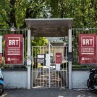 Covid in Emilia-Romagna: 27 nuovi casi e un decesso