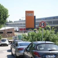 Coronavirus in Emilia-Romagna: 53 nuovi casi e nessun decesso. Focolaio