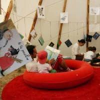 Rimini, 1.365 domande per 11 posti di educatore al nido