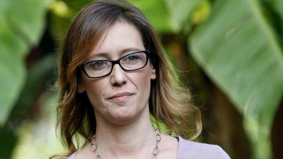 Ilaria Cucchi insultata nei social: la procura di Ferrara chiede l'archiviazione